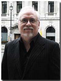 Q & A with J. Michael Straczynski Part 1