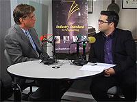 Interview With Aaron Sorkin