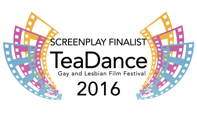PROMISES – TeaDance Film Festival Finalist