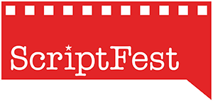Are You Going to ScriptFest / PitchFest This Year?