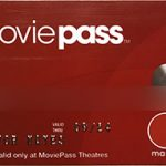 MoviePass - Is It Worth It?