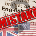 Top 10 Technical Mistakes British Screenwriters Make